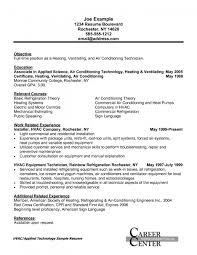 How To Write References Available Upon Request On Resume 100 Resume Upon Request 79 Finance Resume Objective