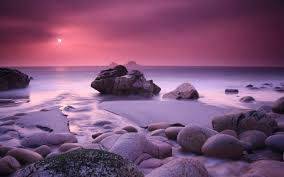 Beutifull Beautiful Images 5447 2560 X 1600 Wallpaperlayer Com