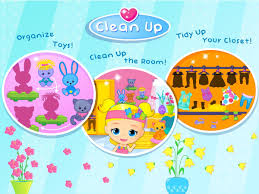 lily u0026 kitty baby doll house android apps on google play