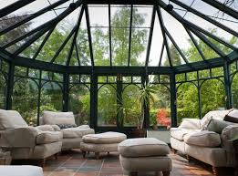 Average Cost Of A Sunroom Addition Sunroom Additions In Bowie Arlington Bethesda Washington D C Md