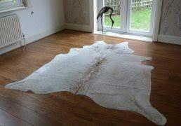Cowhide Rugs London Speckled Cowhides Hide Rugs