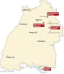 Polizeibericht Baden Baden Wasserqualität In Baden Württemberg Die Allermeisten Badeseen