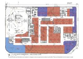 ecopolitan ec floor plan city gate property singapore real estate property singapore