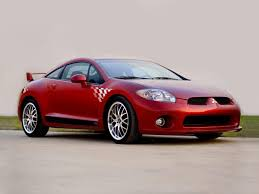 mitsubishi eclipse in kentucky for sale used cars on buysellsearch
