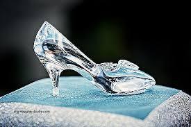 wedding shoes dsw wedding shoes inspirational cinderella wedding shoes dsw