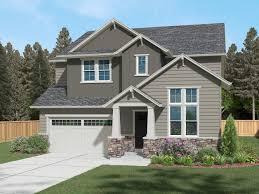 plans u0026 pricing jacobs landing in sammamish quadrant homes
