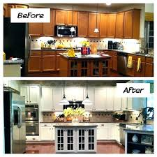 ideas to remodel a small kitchen images of kitchen remodels kitchen remodels inspiring remodeling