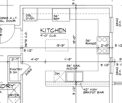 112 best dream house images on pinterest home kitchen and
