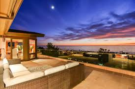 delmar sterling silver round green homes for sale in torrey pines high area