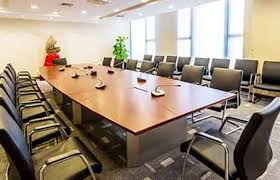 Office Furniture Delivery by Office Furniture Installers Office Furniture Installations