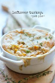 109 best easy thanksgiving leftover recipes images on