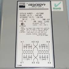 480v to 120v transformer wiring diagram kva jefferson transformer