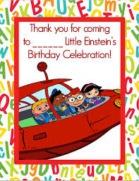 einstein u0027s birthday party u2013 decorations activities free