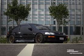 slammed honda crx honda crx ef8 8th generation honda civic forum