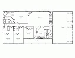 ranch house plans with open concept luxury ranch house plans with indoor pool open concept floor style