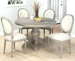 best table and chair set breakfast table and chairs circle table and chair set 4 best round