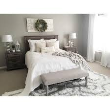 best 25 farmhouse bedroom furniture sets ideas on pinterest