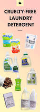 best 25 safe cleaning products ideas on pinterest natural