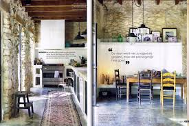Tuscan Home Accessories Interiors Wildschut Antiques U0026 Odditieswildschut U2013 Antiques