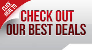 best black friday auto tire deals tire pros new tires tire alignment auto service and repair
