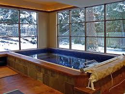 endless lap pool greem bay endless pools green bay endless pool installers