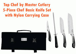 top brand kitchen knives 40 basic kitchen knife set design inspiration of