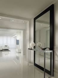 Amazing Modern Interior Design Mirrors For Your Living Room - Design mirrors for living rooms