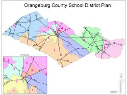 orangeburg district consolidation be it enacted by the general