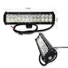 Led Off Road Lights Cheap Led Lighting Antique Off Road Led Flood Lights Kc Hilites Led