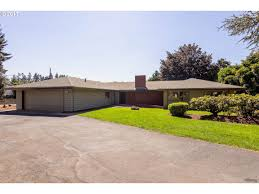 Homes For Sale In Cottage Grove Oregon by Cottage Grove Real Estate U0026 Cottage Grove Or Homes For Sale At