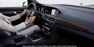 mercedes c350 specs mercedes c class c350 estate elegance amg sports specs in