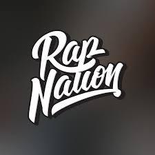 rap nation youtube