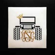 jeep life decal images tagged with jonialexisdesigns on instagram