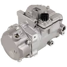 lexus with toyota engine oem oes ac compressors oem compressor with clutch for lexus and