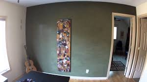 Venetian Home Decor by Decor Deluxe Gold Painting Venetian Plaster Sherwin Williams Wall