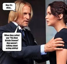 Funny Hunger Games Memes - 21 funny hunger games memes smosh