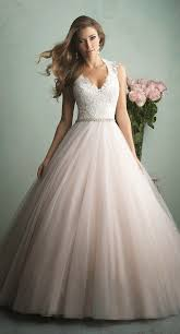 wedding gown designers wedding gown designers 101 savvy bridal