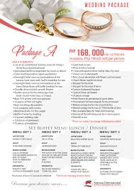 photography wedding packages uncategorized 20 hotel wedding packages image inspirations
