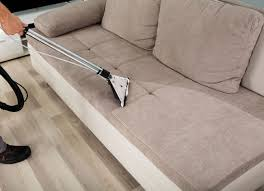 upholstery cleaning in denver co denver pros cleaning