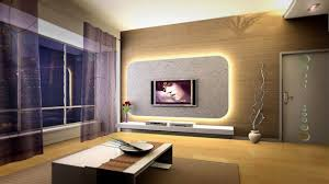 Modern Living Room Divider Alluring Modern Living Rooms Interior Designs Interior Kopyok