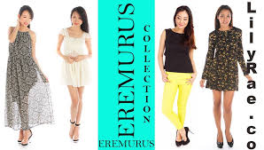 blogshop singapore lilyrae co blogshop news updates singapore fashion blogshop