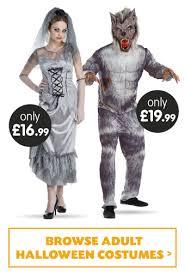 Pain Halloween Costume Halloween Costumes Accessories U0026 Decorations U0026m