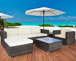 Outdoor Patio Furniture Vancouver Chair Contemporary Outdoor Furniture Sets Stunning Outdoor