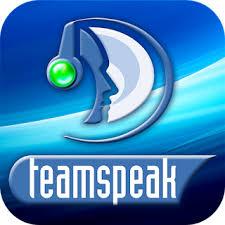teamspeak 3 apk teamspeak 3 apk 3 0 23 00 android techoro
