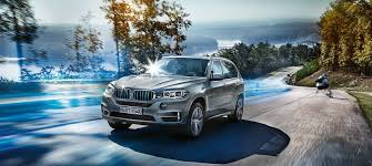 bmw x1 booking procedure policies bmw x5 bmw iperformance