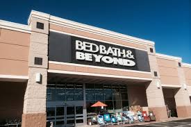 bed bath u0026 beyond is struggling with its shoppers u0027 coupon