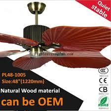 leaf ceiling fan with light medium 42 to 52 ceiling fan light