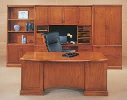 home office small office desks office room decorating ideas home