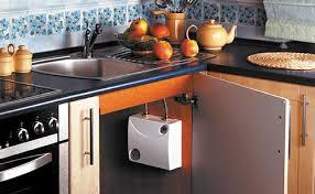durchlauferhitzer küche klein durchlauferhitzer varianten 4 5 6 kw ebay