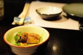 cuisine b駭inoise gelan wandering 2008